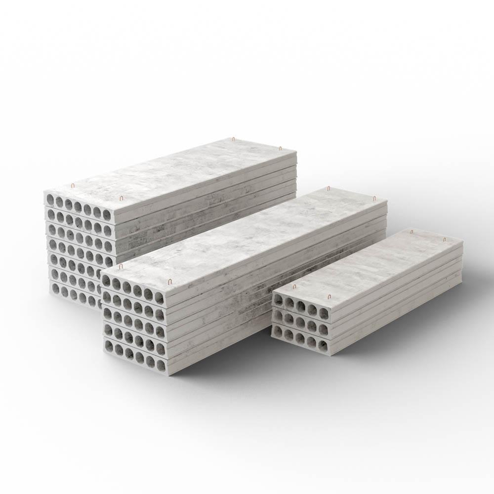 Многопустотный бетон добавки в цементный раствор для адгезии