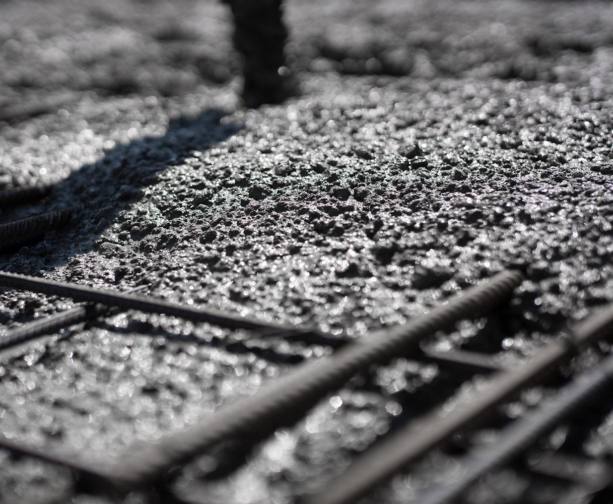 Черно бетон стол из бетона на заказ